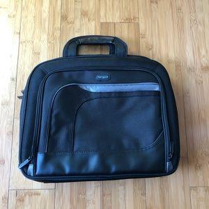 ✨NWOT✨TARGUS Laptop work bag!
